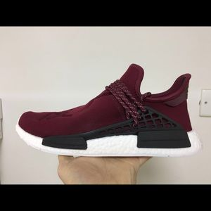 online retailer 9c05d f12cd family and friends human races NWT